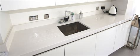 Kitchen Cabinet Design Tool Free Online by Quartz Worktops Amp Quartz Work Surfaces From Lwk Kitchens