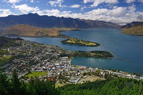 queenstown new zealand private jet charter to queenstown new zealand