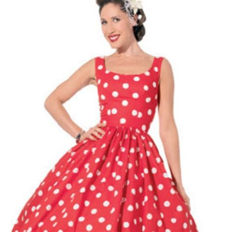 dress design video download free sewing pattern downloads free sewing patterns sew