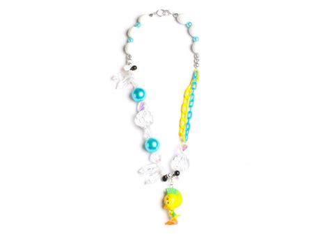 tweety bird jewelry box jewelry engagement