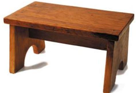 Easy Stool by Pdf Diy Simple Stool Plans Easy Wood Carving Pdf