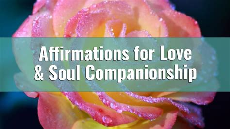 soul check 21 daily uplifts for those who want to live according to the spirit but their flesh overwhelms them books affirmations for soul companionship