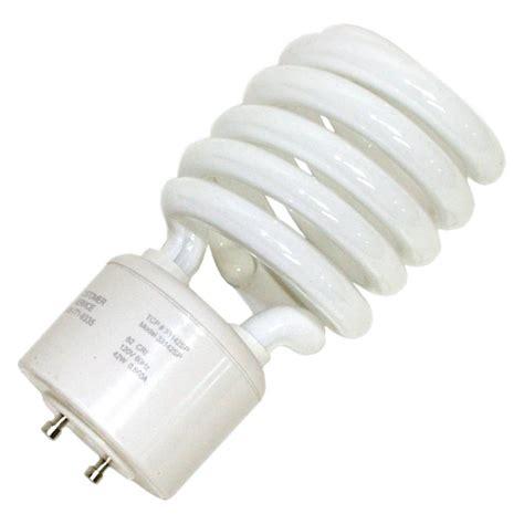 twist and lock light bulbs tcp 09128 33142sp41k twist style twist and lock base