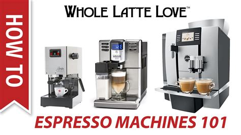 best nespresso for cappuccino espresso machines for beginners with cappuccino makers for