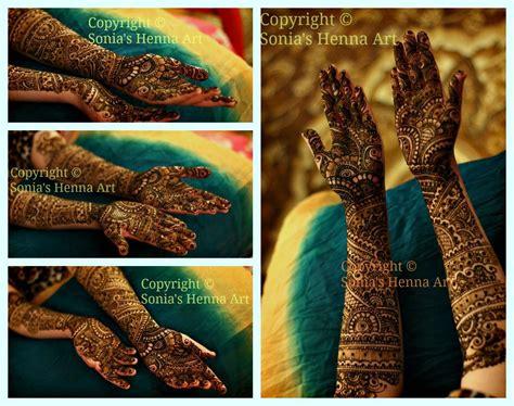 tattoo prices scarborough copyright 169 sonia s henna art mehndi service in toronto