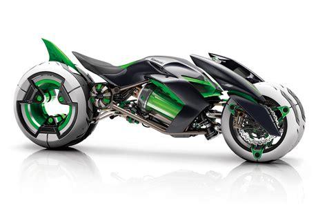 sport motors カワサキの新型バイク j がかっこいい bitzedge