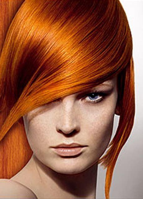 numeros de tintes para el cabello tintes