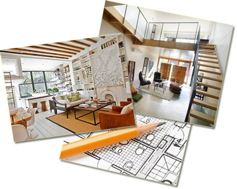 141 best images about fung shui on pinterest kitchen tips feng shui tips and power energy