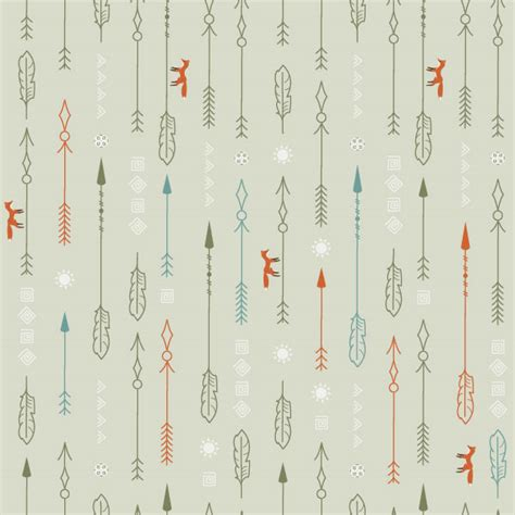 pattern making illustrator cc 20 fresh intermediate advance level adobe illustrator