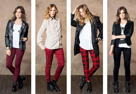 imagenes moda invierno 2014 mujeres avellaneda moda ropa por mayor fabricantes y mayoristas