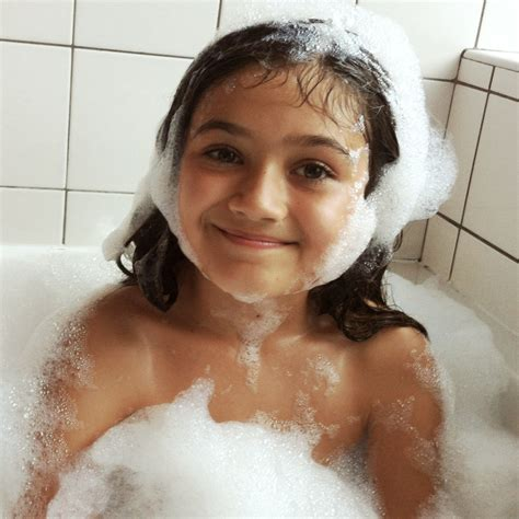 bathroom xx the best bath body face products for tweens in my bag
