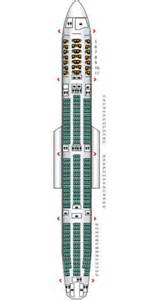 b777 300er config 1 etihad airways seat maps reviews