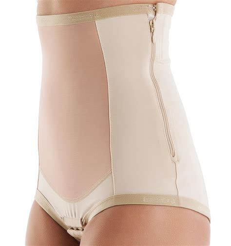 wearing a corset after c section bellefit postpartum girdles and corsets