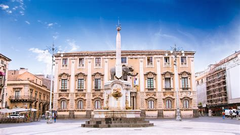 d italia catania things to do in catania italy tours sightseeing