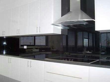 black splash kitchen the 25 best black splashback ideas on pinterest modern kitchen design splashback tiles and