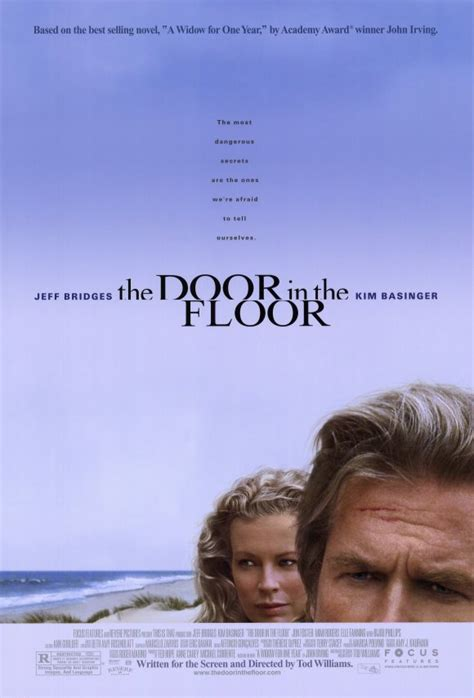 watch online the door in the floor 2004 full hd movie official trailer the door in the floor 2004 movie