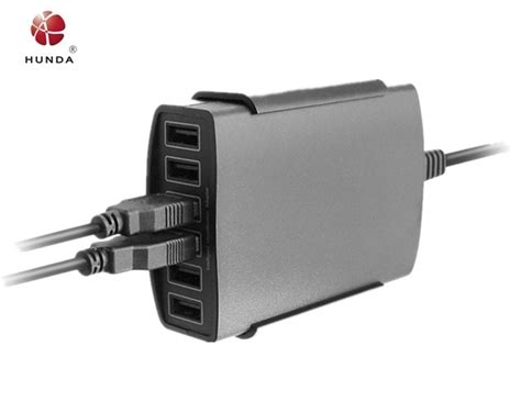 wall mount charger wall mount 6 port usb charger product multi ports usb