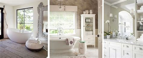 The black pearl blog uk beauty fashion and lifestyle blog guest post beautiful bathrooms