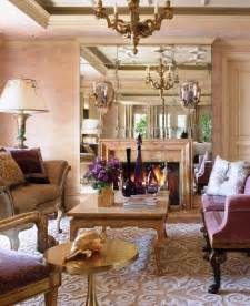 mirrors home living room  beautiful living room decorating ideas with wall mirrors style