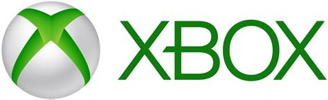 console by microsoft will the xbox one be microsoft s last console venture