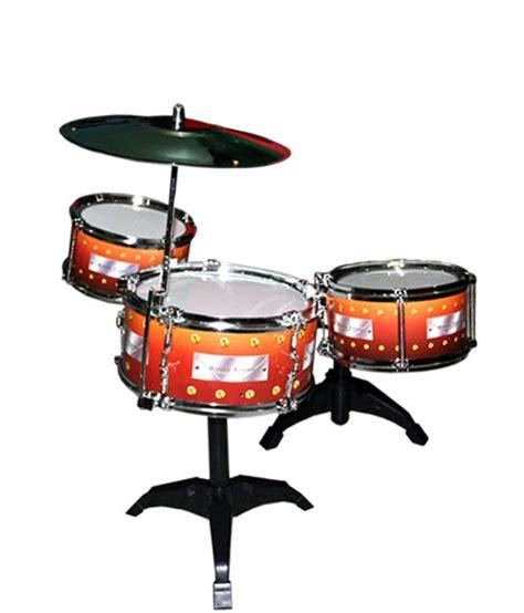 Set Jazz Rs jazz drum set buy jazz drum set at low price