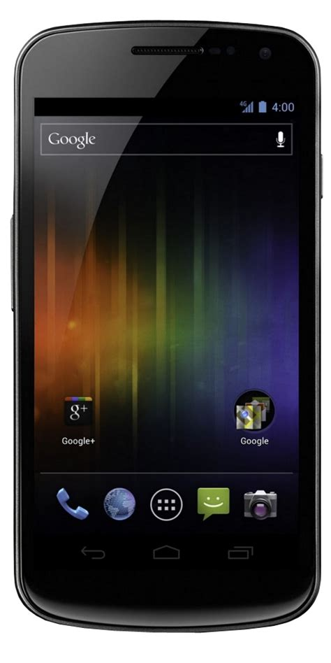 galaxy nexus where is the serial number android forums samsung galaxy nexus everything you need to know