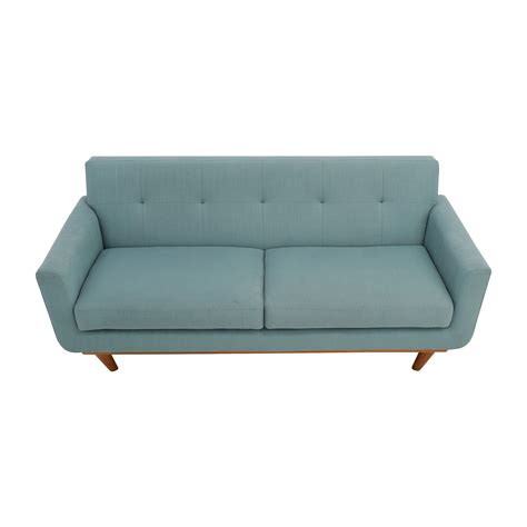 teal tufted sofa fresh teal sofas for sale marmsweb marmsweb