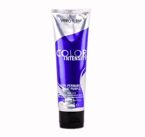 joico vero k pak color intensity semi permanent hair pictures hair color joico 2017 2018 best cars reviews