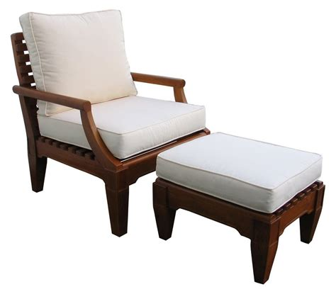 wooden arm chairs living room wooden arm chairs living room rooms