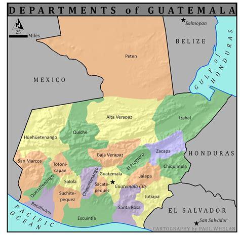 geography of guatemala wikipedia guatemalan monday geography edition skila brown
