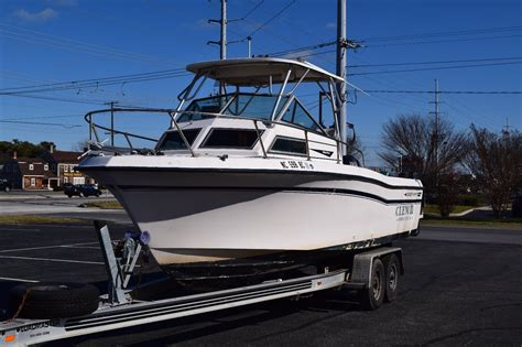 grady white boats for sale ebay grady white 1985 for sale for 14 000 boats from usa
