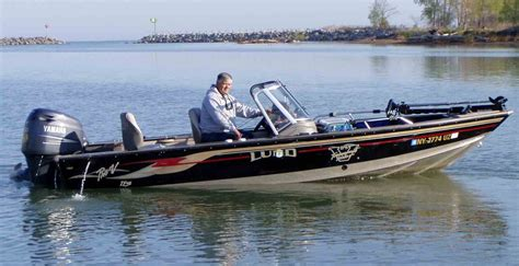 erie fishing boats for sale lake erie walleye fishing boats learn how to catch any