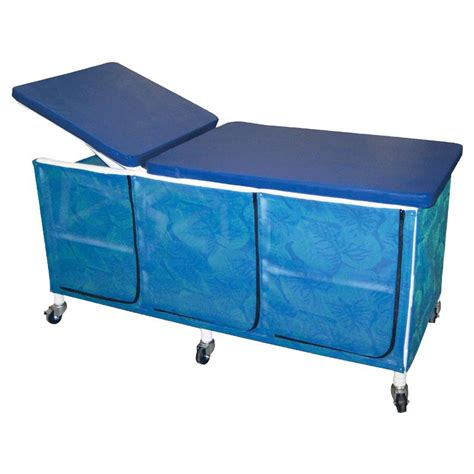 mjm international multi positional portable treatment