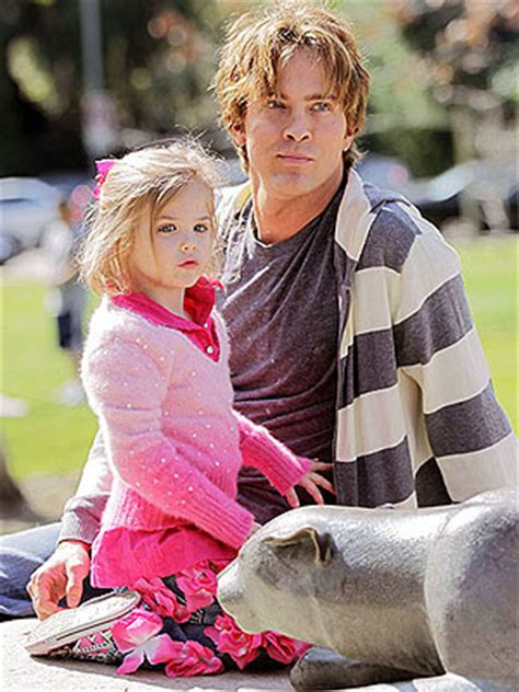 Larry Birkhead Blows Some Steam by 301 Moved Permanently