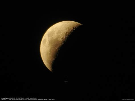 imagenes de lunes hermosas luna bonita wallpapers taringa