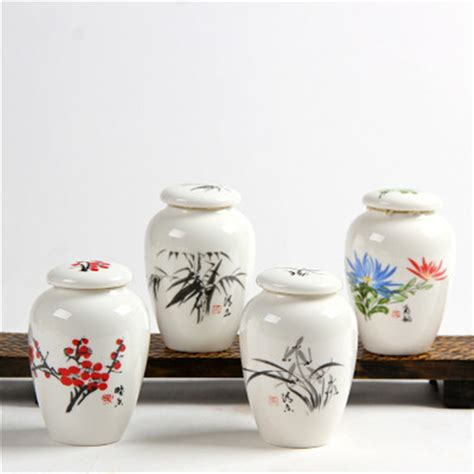 white ceramic kitchen canisters popular white ceramic kitchen canisters buy cheap white ceramic kitchen canisters lots from