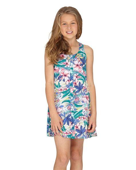 girls swim kids swimsuits roxy tween bikini roxy images usseek com