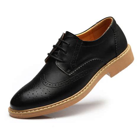 european shoes 28 images mens comfort walking shoes