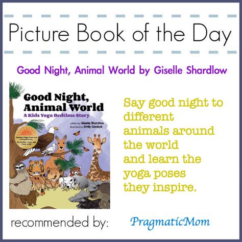 the children money can buy stories from the frontlines of foster care and adoption books for bedtime picture book of the day