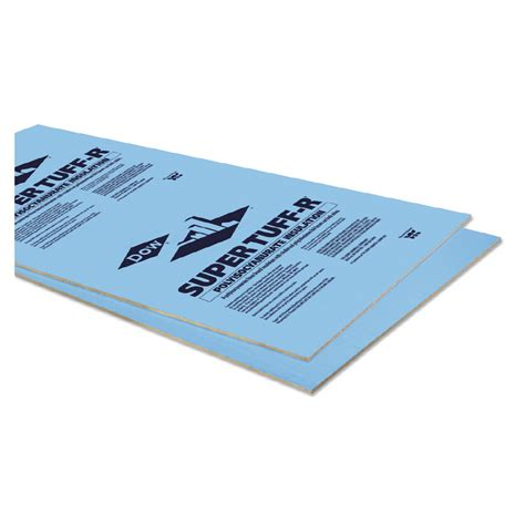 foam insulation sheets home depot foam insulation tips