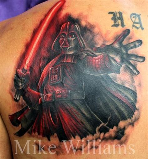 tattoo baton rouge 17 best images about tattoos on of
