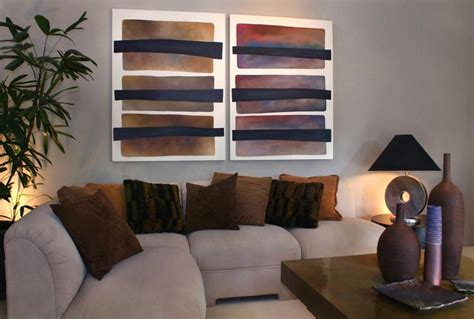 living room abstract selecting abstract for modern interiors modern