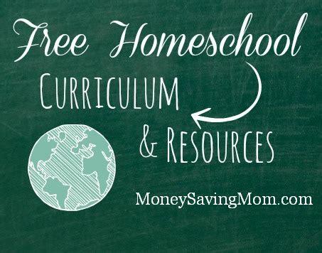 new free homeschool s lifeline 7 new homeschool freebies deals and resources for 9 7 13