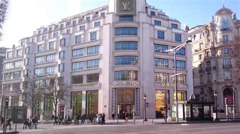 Louise Vuitton Parris louis vuitton flagship store chs 201 lys 233 es