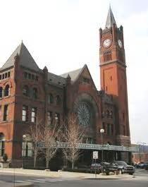 heartland church lexington ohio