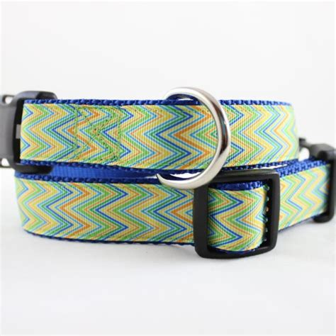 cool leashes cool mod leash biscuit 174