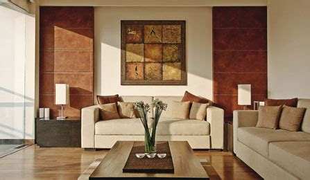 earth tone living room ideas