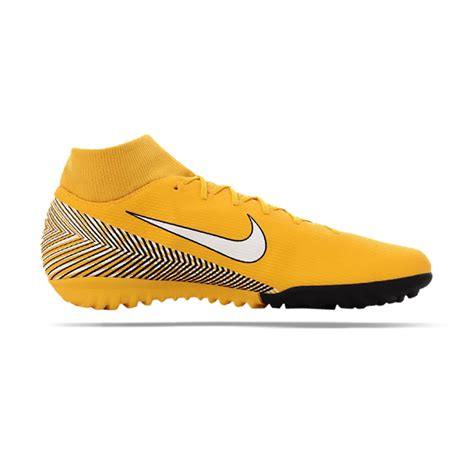 Onda Hose 45 Cm nike superflyx 6 academy tf ao9469 710 teamsport philipp