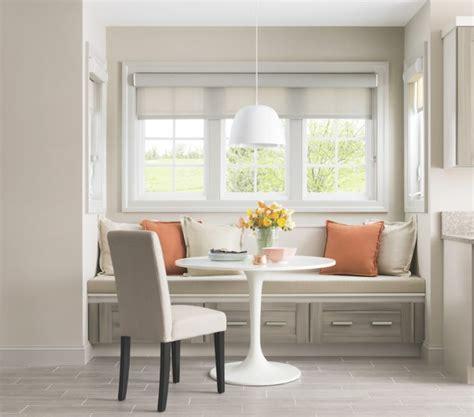 weisse stühle kaufen nauhuri eckbankgruppe modern k 252 che neuesten design