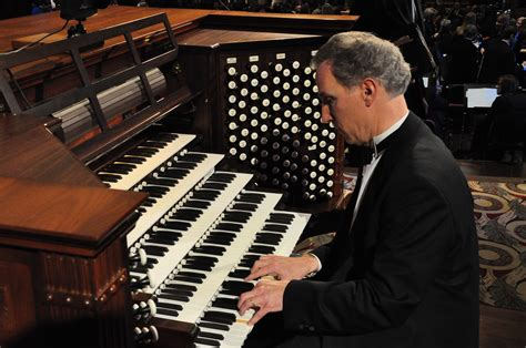 church organ music books